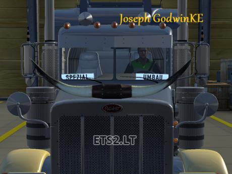 Extreme-Trucker-v-2.0.1