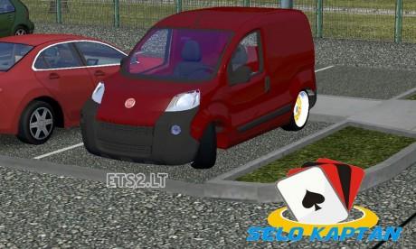 Fiat-Fiorina-1