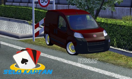 Fiat-Fiorina-2