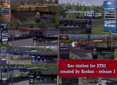 Gas-Stations-Release-03