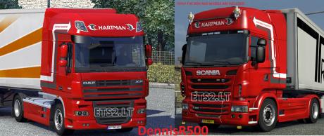 Hartman-Skin-Pack-(Updated)