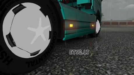 Impaks-Wheels-1