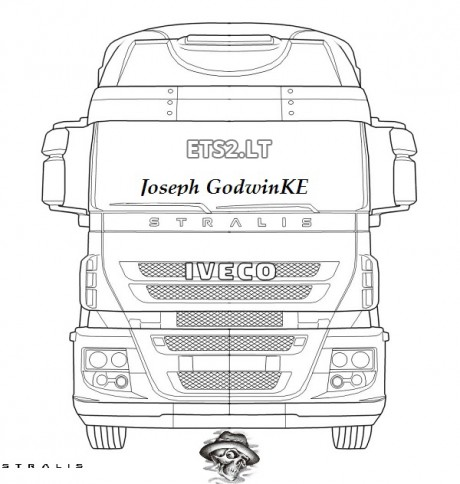 Iveco-Stralis-AT770-8 x 4