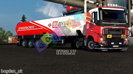 Lukoil-Combo-Pack-1