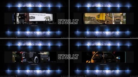 Luxurious-Loading-Bar-v-2.0-1