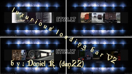 Luxurious-Loading-Bar-v-2.0-2