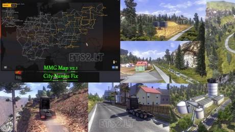 MMG-Map-Full-v-2.1-1