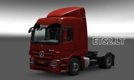 Mercedes-2280-HP-Engine