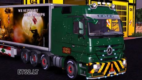 Mercedes-Actros-Bullets-Holes-Skin-2