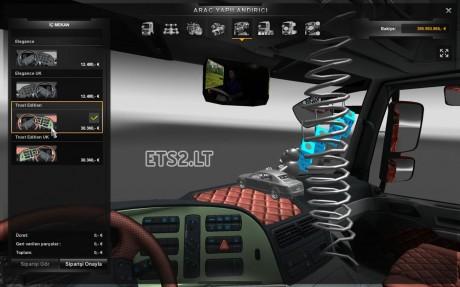 Mercedes-Benz-Axor-MP-3-2
