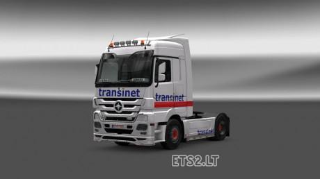 Mercedes-Transinet-Skin-1