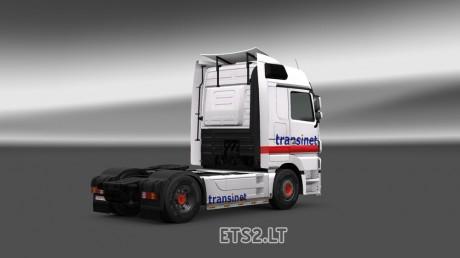 Mercedes-Transinet-Skin-2