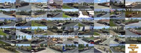 Military-Cargo-Pack-v-1.5.1-2