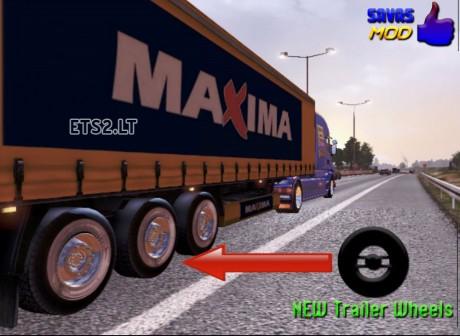New-Trailers-Wheels