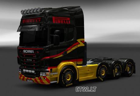 Pirelli-Combo-Pack-1
