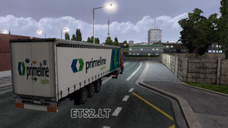 Primeline-Logistics-Trailer-Skin-2