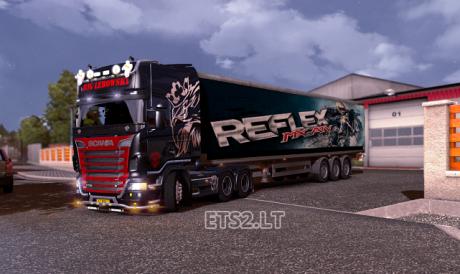 Reflex-Trailer-Skin-1