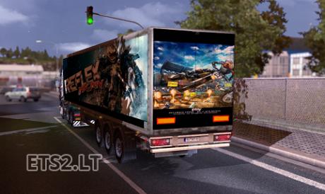 Reflex-Trailer-Skin-2