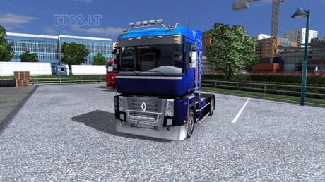 Renault-Magnum-Skin-Pack-2