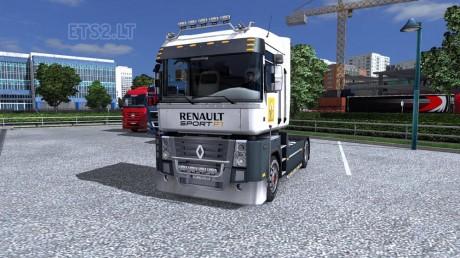 Renault-Magnum-Skin-Pack-3