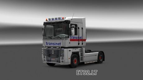 Renault-Magnum-Transinet-Skin-1