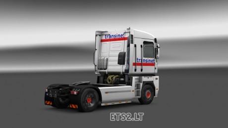 Renault-Magnum-Transinet-Skin-2