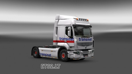 Renault-Premium-Transinet-Skin-1