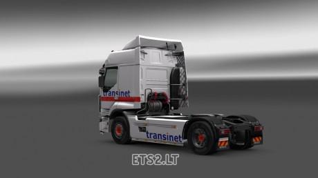 Renault-Premium-Transinet-Skin-2