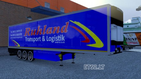 Ruhland-Transporte-Lamberet-Trailer-1