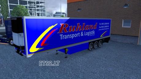 Ruhland-Transporte-Lamberet-Trailer-2