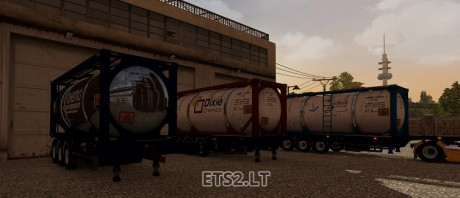 SCS-Gooseneck-Sommer-Containers-2