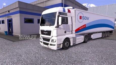 SDV-Combo-Pack-2