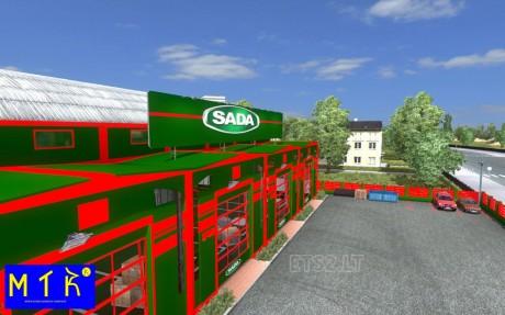 Sada-Transportes-Garage-2