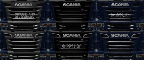 Scania-2009-Reworks-2