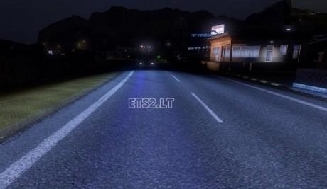Scania-Blue-Headlights