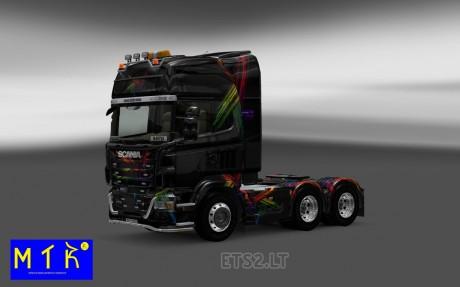 Scania-FDT-Skin-1