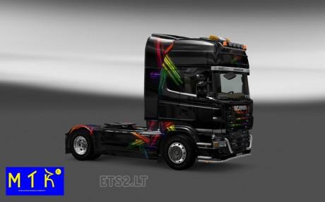 Scania-FDT-Skin-2