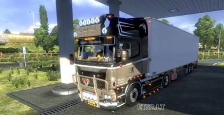 Scania-Maarten-De-Ryck+Trailer
