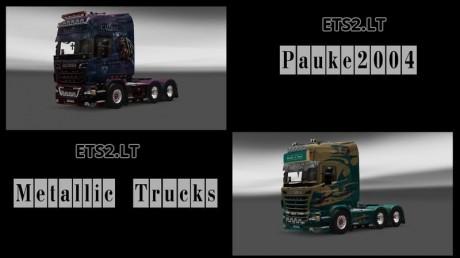 Scania-Metallic-Trucks-Skins-1