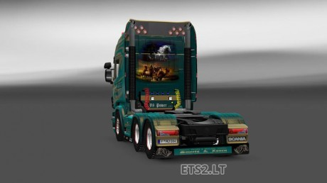 Scania-Metallic-Trucks-Skins-2