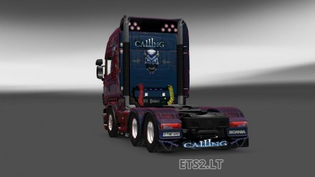 Scania-Metallic-Trucks-Skins-3