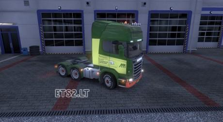 Scania-Meulenberg-Transport-Skin-1