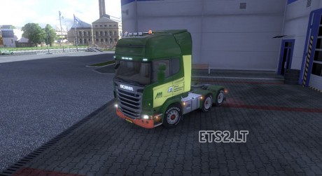 Scania-Meulenberg-Transport-Skin-2