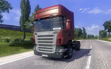 Scania-R-2008+Interior-1