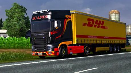 Scania-R-700-Pirelli-Skin-1