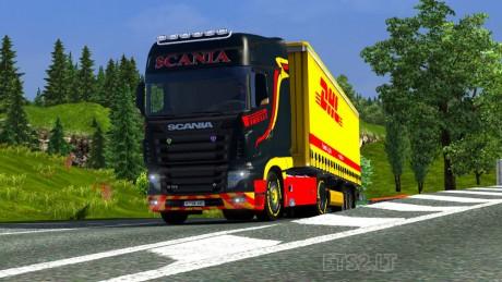Scania-R-700-Pirelli-Skin-2