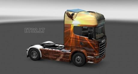 Scania-R-Free-Spirit-Skin-1
