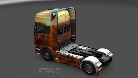 Scania-R-Free-Spirit-Skin-2