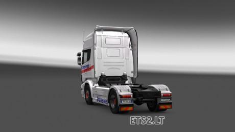 Scania-R-Transinet-Skin-2