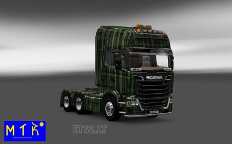 Scania-Streamline-Green-Stripes-Skin-2